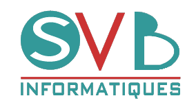 SVB Informatique